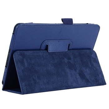 Tablet Case For Samsung Galaxy Tab T550 T555 SM-T550 9.7